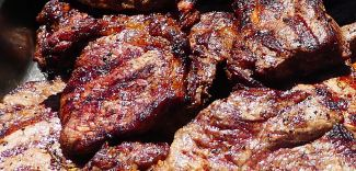 30-marinated-porterhouse-steak