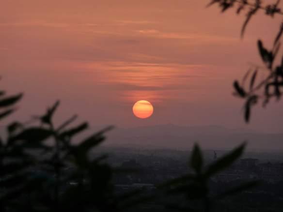 32-sunset
