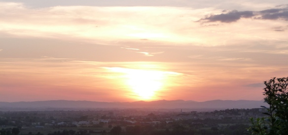 33-sunset