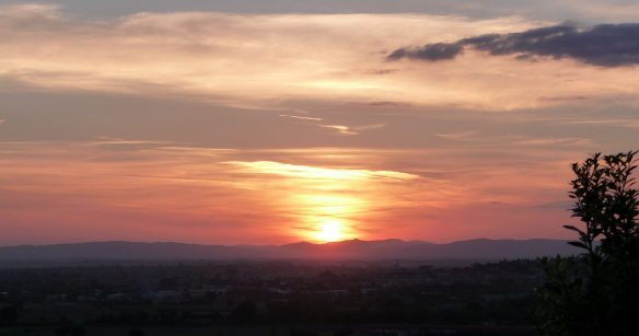 34-sunset