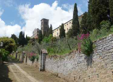 36-via-santa-margherita-convent
