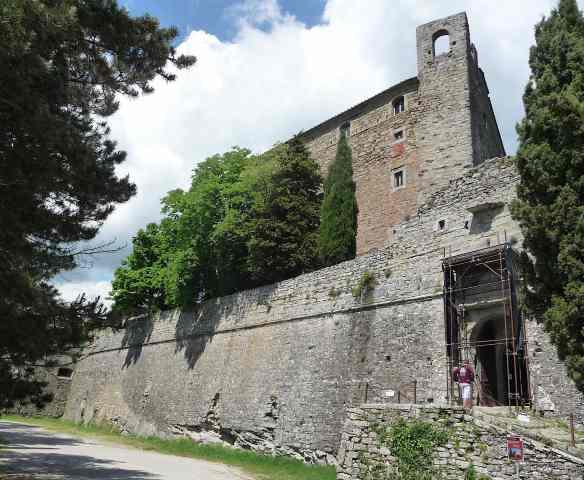 37-fortezza-del-girifalco