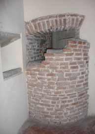 43-fortezza-del-girifalco