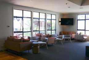 5-lounge