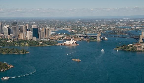 5-sydney-harbour