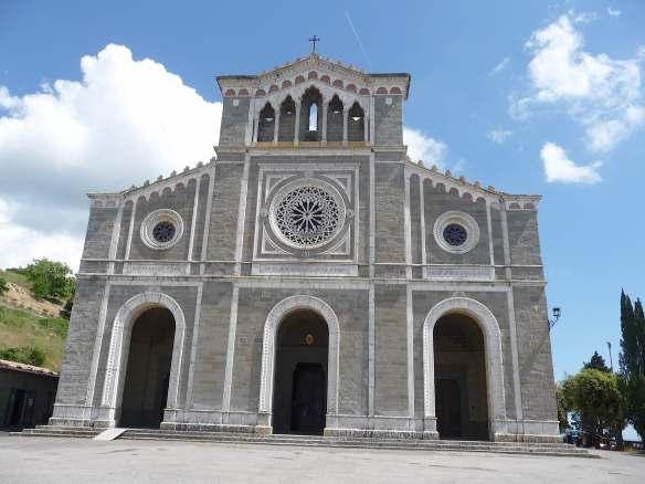 53-basilica-di-santa-margherita