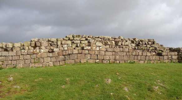 6-hadrians-wallwalltown-crags