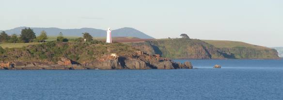 6-mersey-bluff-lighthouse