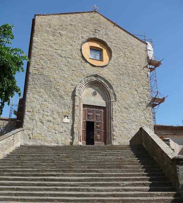 61-chiesa-di-san-franceso