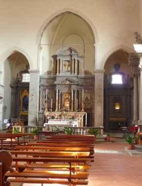 62-chiesa-di-san-francesco
