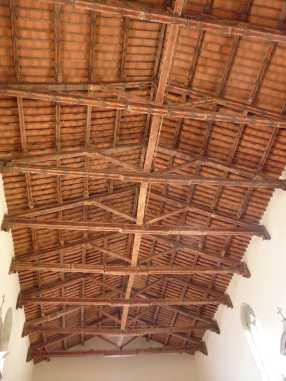63-chiesa-di-san-francesco