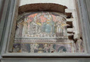 64-chiesa-di-san-francesco