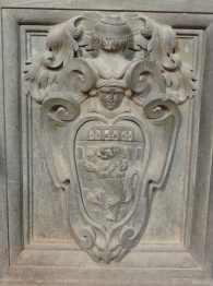 65-chiesa-di-san-francesco