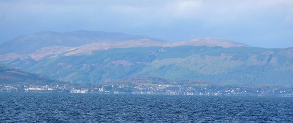 7-greenock-view