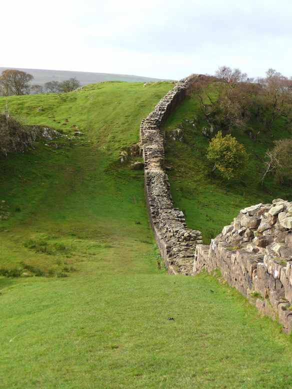 7-hadrians-wall-walltown-crags