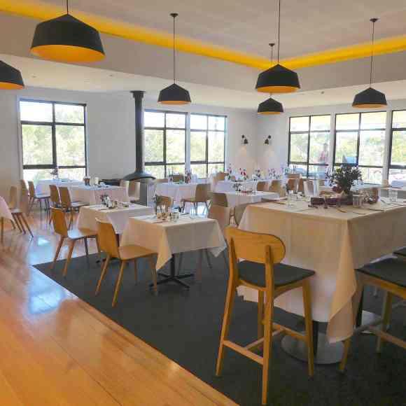 9-dining-room