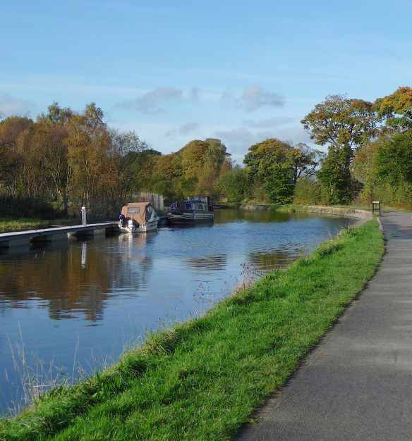 1-forth-clyde-canal