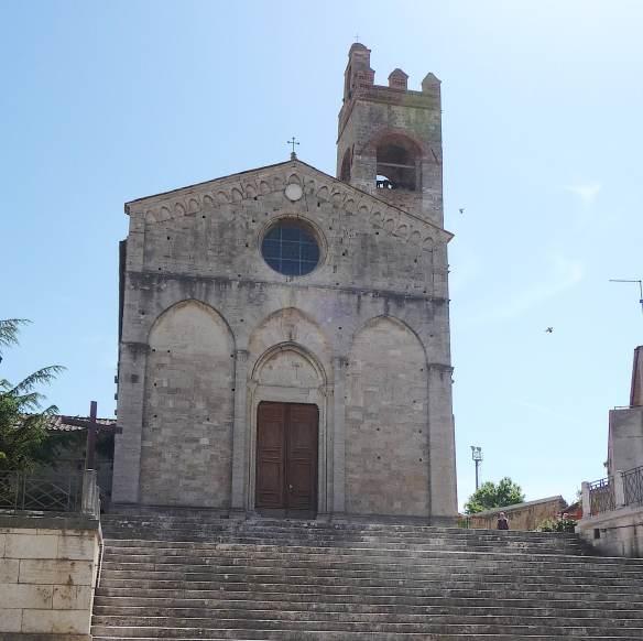 11-basilica-di-santagata