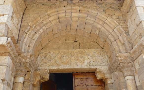 11-entrance