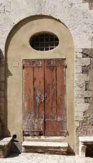 13-door