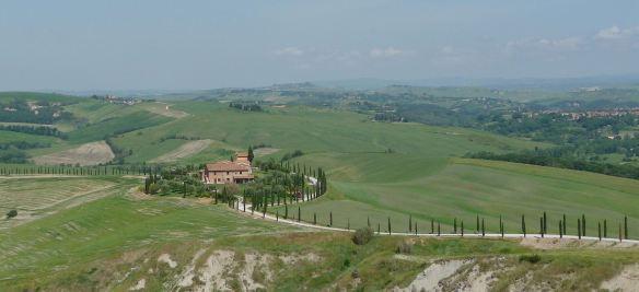 17-tuscany