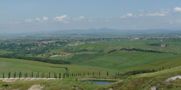 18-tuscany