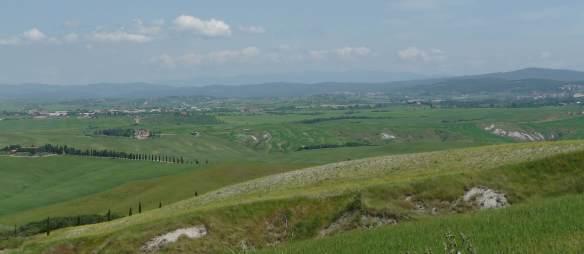 19-tuscany