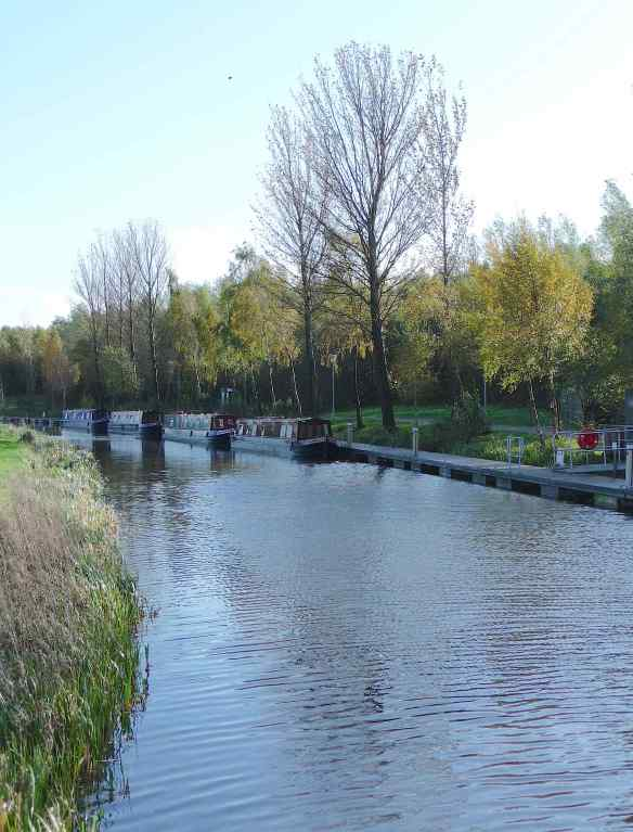 2-forth-clyde-canal