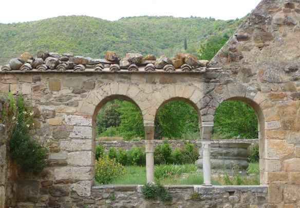 24-cloister