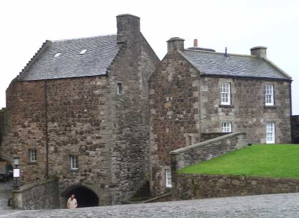 3-stirling-castle