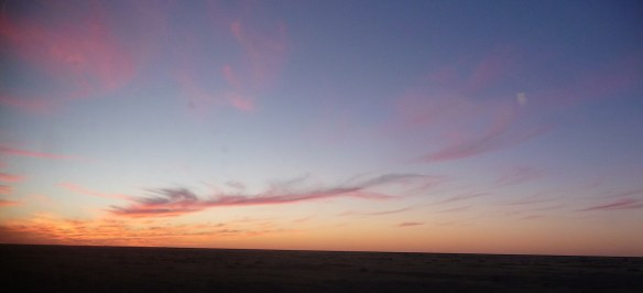 5-nullarbor-sunset