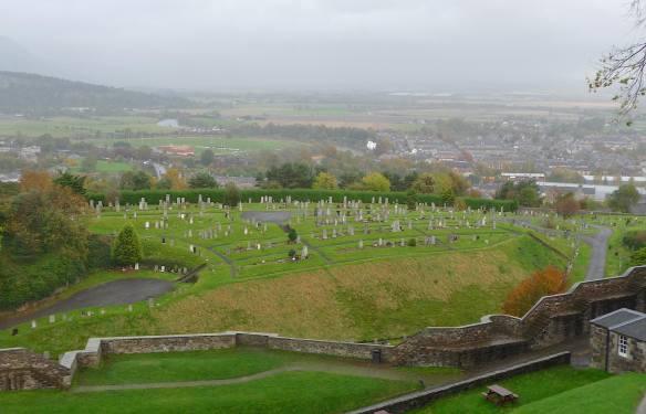 6-ballengeich-cemetery