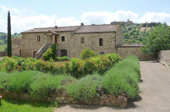 6-monastery-garden