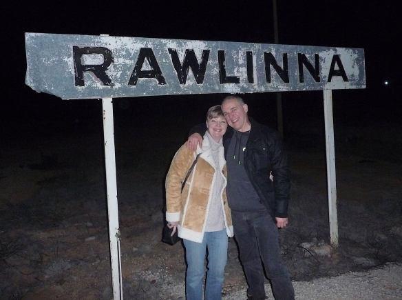 6-rawlinna