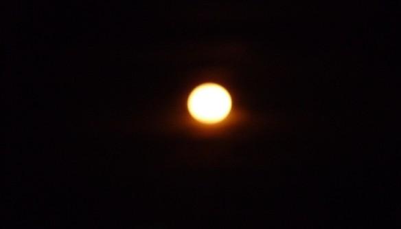 7-full-moon