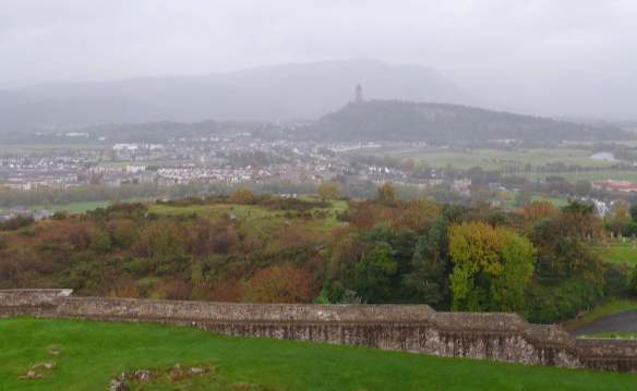 7-national-wallace-monument