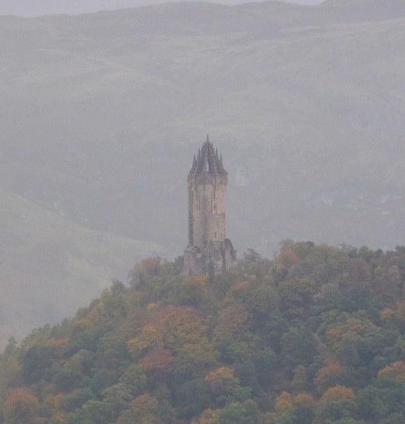 8-national-wallace-monument