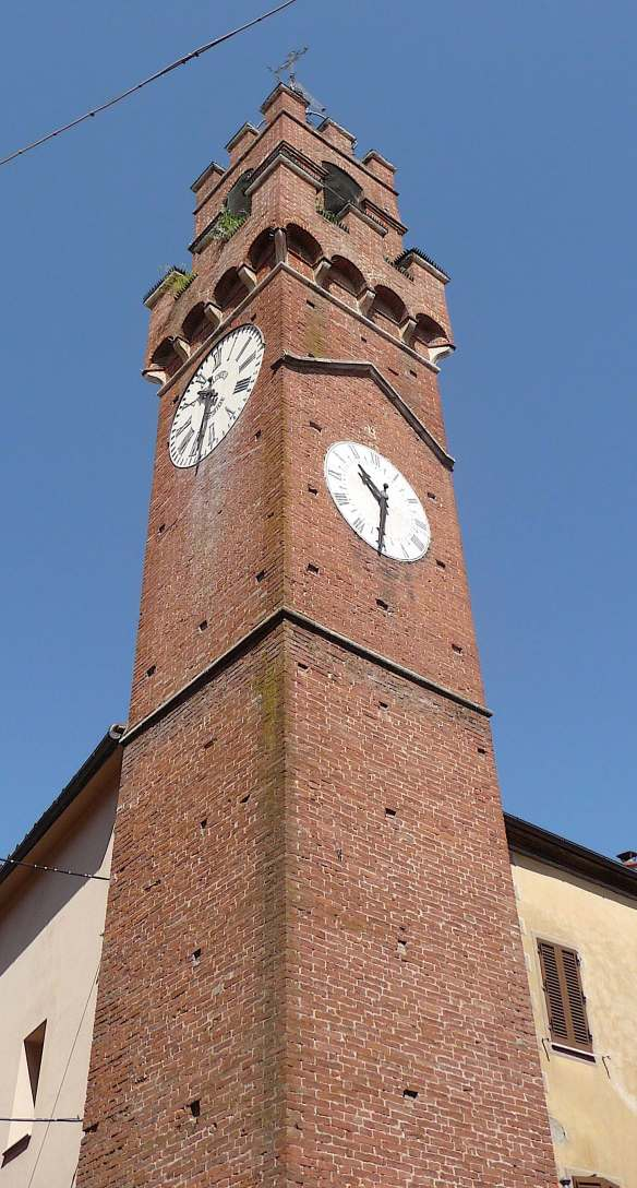 9-clocktower