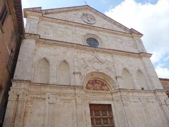 11-chiesa-di-sant-agostino