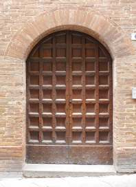 11-door