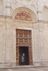 12-chiesa-di-sant-agostino