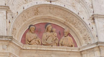 13-chiesa-di-sant-agostino