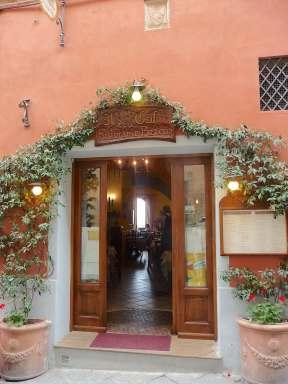 14-il-grifo-ristorante-pizzeria
