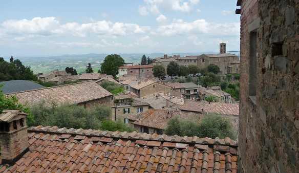 16-il-grifo-view