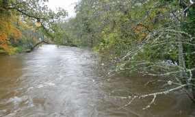 5-river-luss