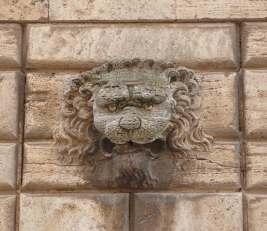 6-palazzo-avignonesi