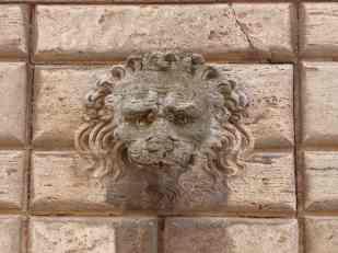 7-palazzo-avignonesi