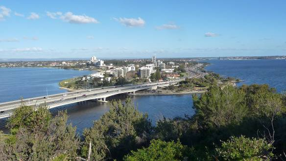9-the-narrows-bridge