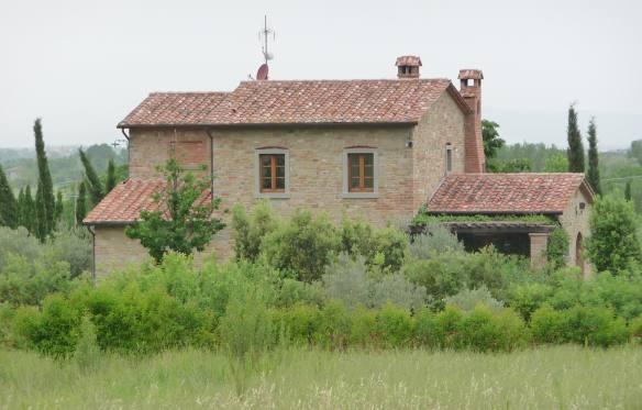 3.farmhouse