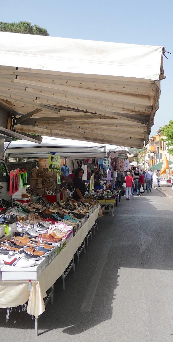 3.market